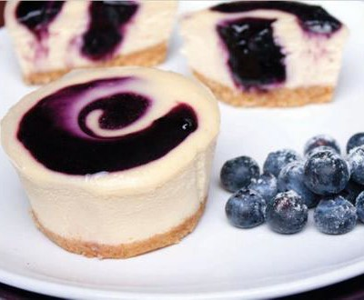 cheesecake-blueberry-individual