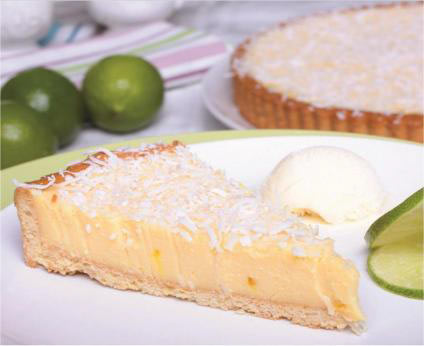 tart-key-lime
