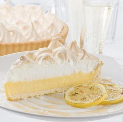 tart-lemon-meringue