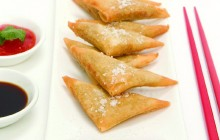 54541_Caterers_Choice_samosas_cocktail