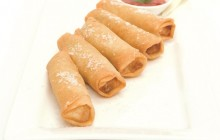 73414_Caterers_Choice_spring_rolls_vegetable