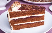 Blackforest-Cake-cut-1-860