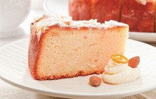 Orange-Almond-Gateau-GF-1-258