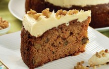 cafe-supreme-carrot-cake-1-213