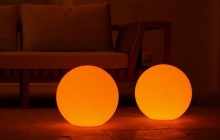 led-sphere-30cm-outdoor–indoor-lighting_54